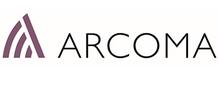 Analyser om Arcoma av Penser Bank